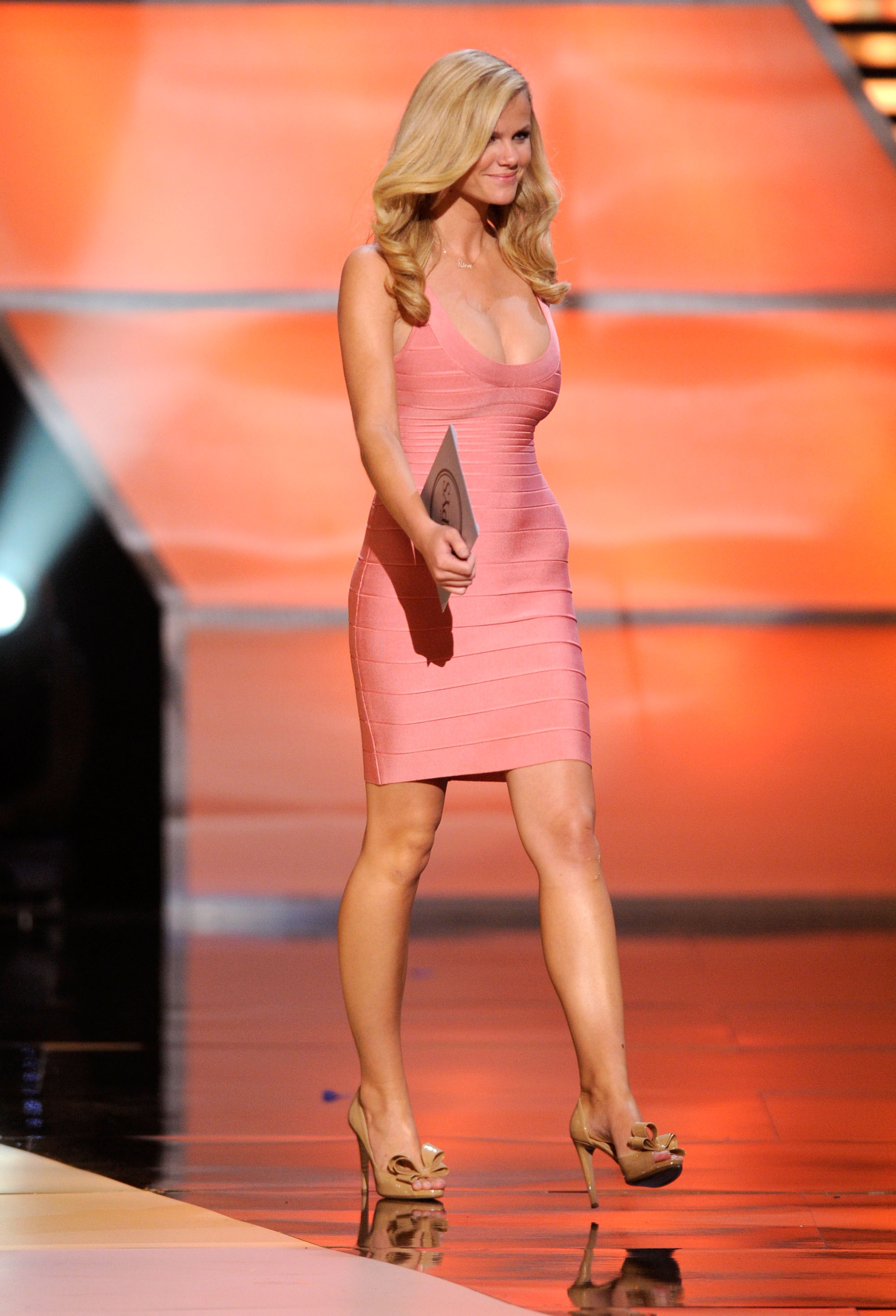 99512_Brooklyn_Decker_ESPY_Awards_13_122_1124lo.jpg