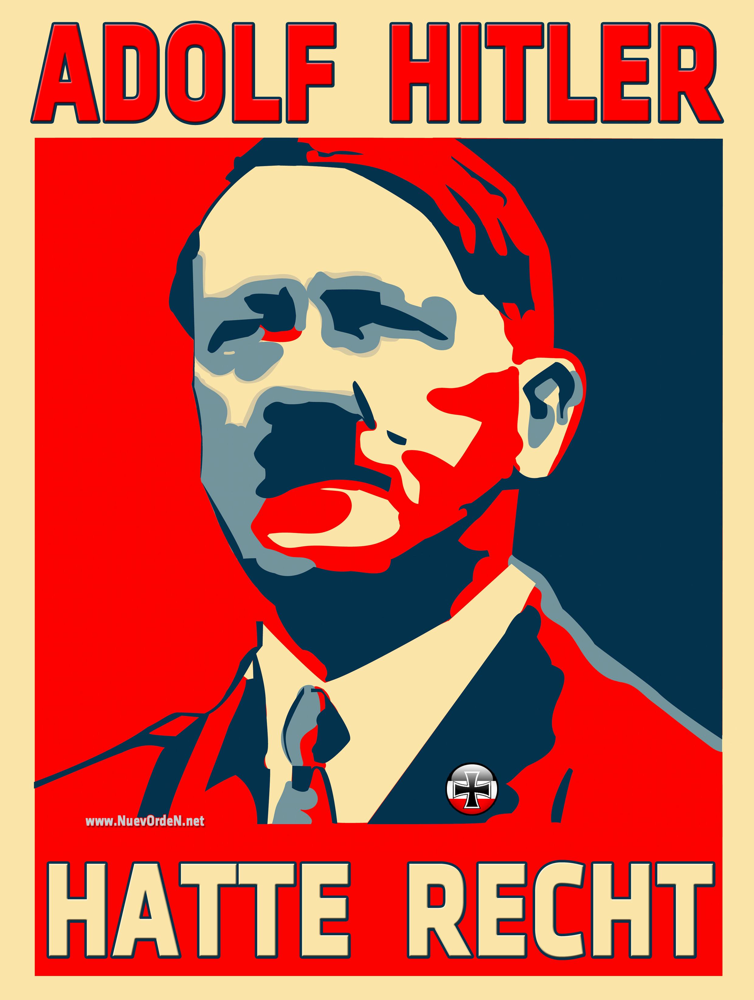 46070_Hitler_Obama_poster1_deutsch_122_178lo.jpg