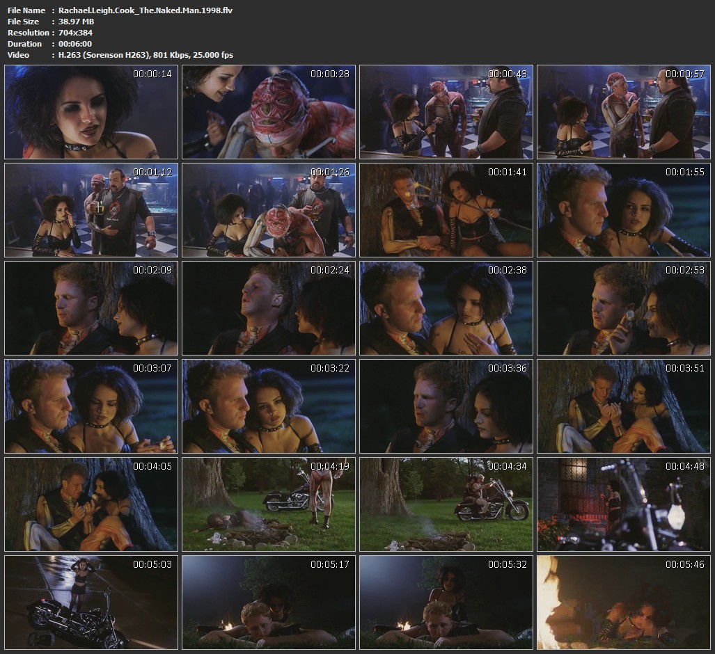 81239_Rachael.Leigh.Cook_The.Naked.Man.1998.flv_123_91lo.jpg