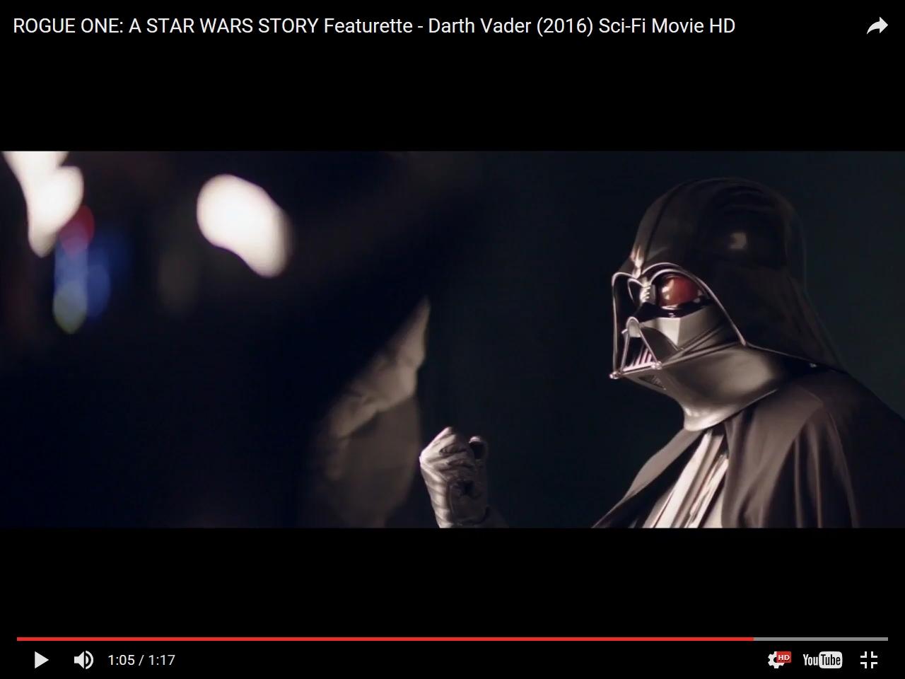 137080973_Vader4_123_106lo.jpg