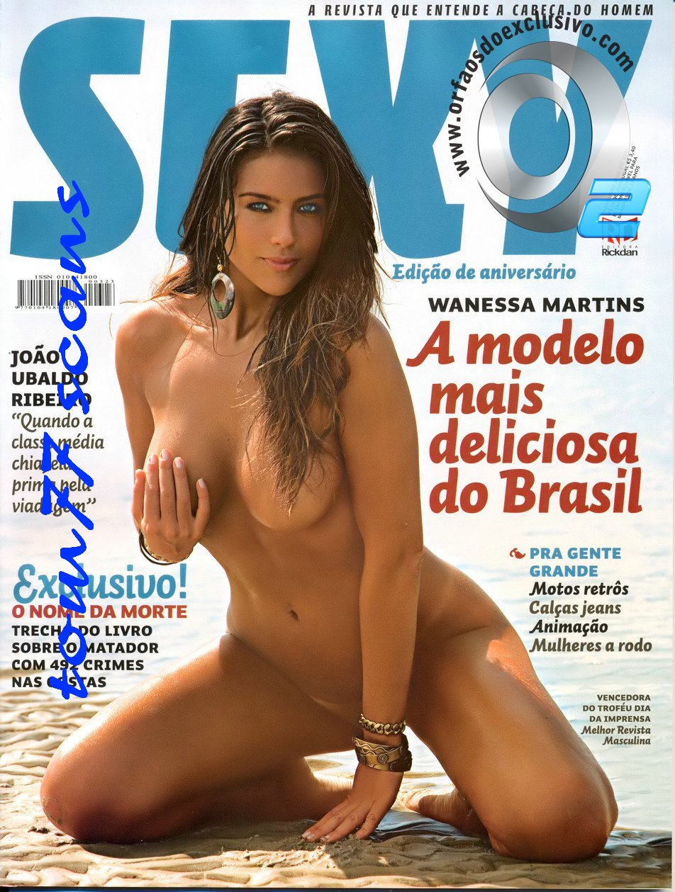 15993_Wanessa_Martins_-_Sexy_Issue_-_foto_01_123_534lo.jpg