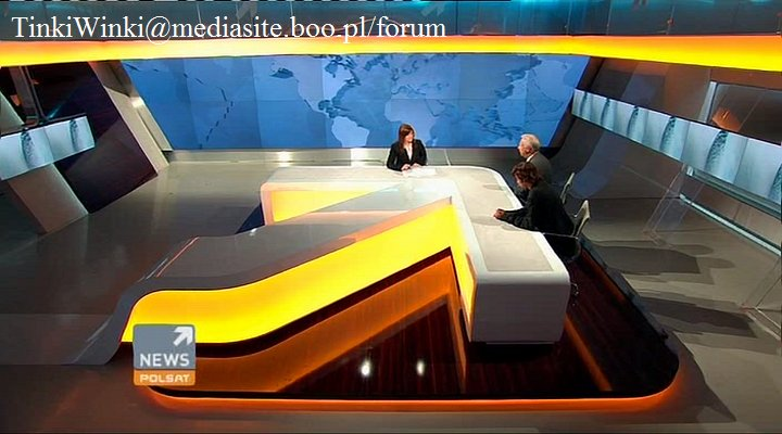 34126_Studio.Polsat.News_40_123_66lo.jpg