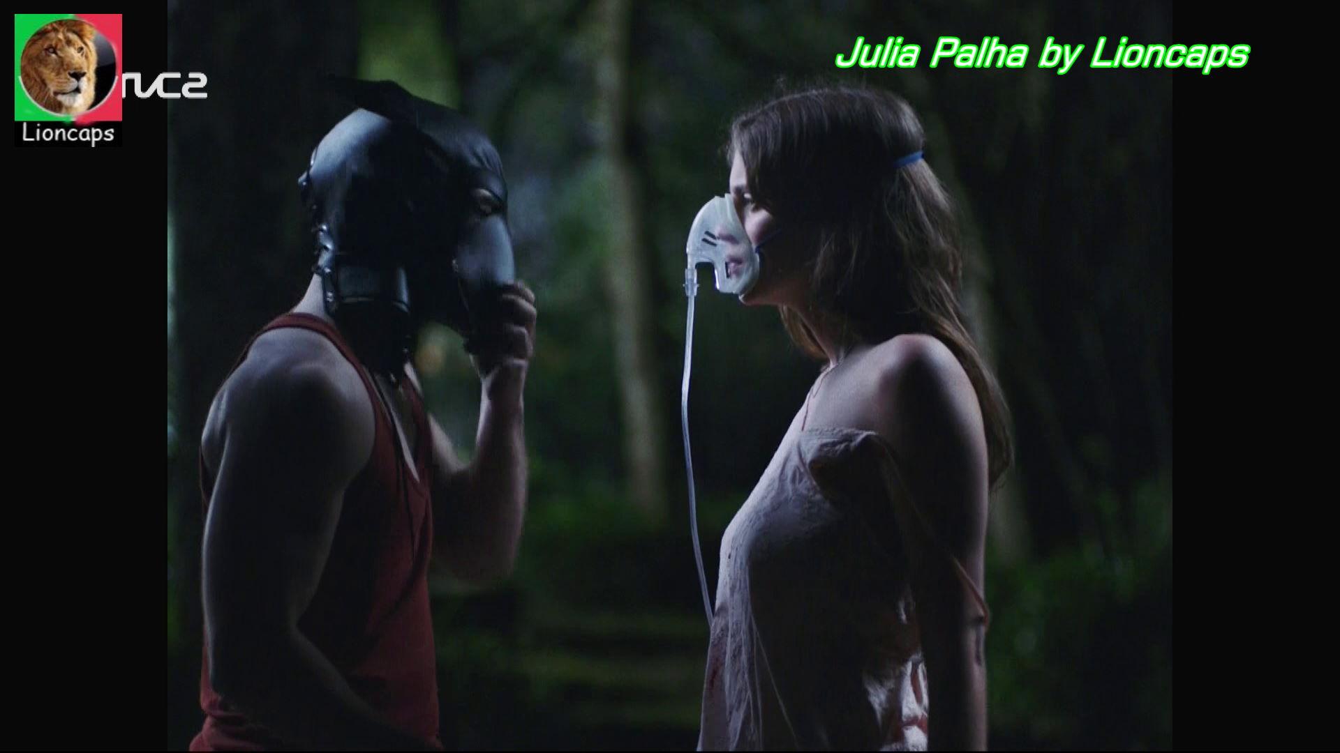148141451_julia_palha_coelho_vs180101_0911_122_141lo.JPG
