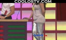 319999243_Liz.Vega.Mega.Culo.Latex.Plata.HD002388_122_147lo.jpg