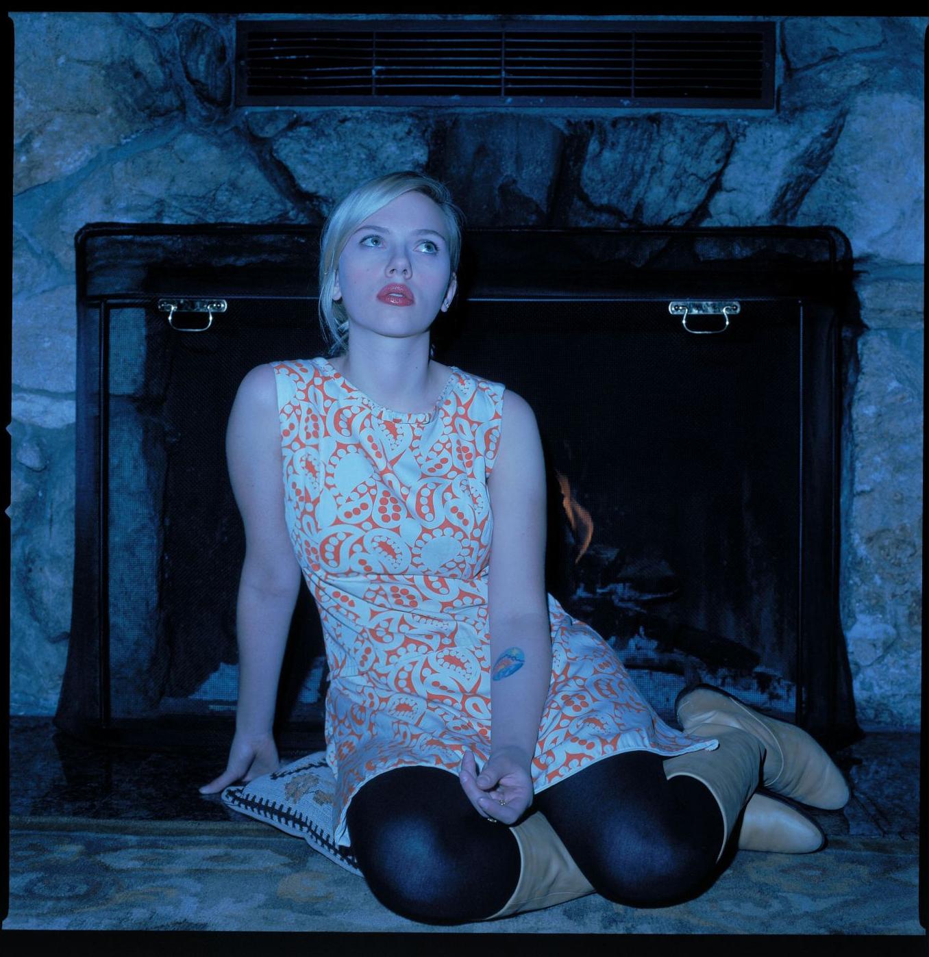 36531_Scarlett_Johansson3_122_212lo.jpg