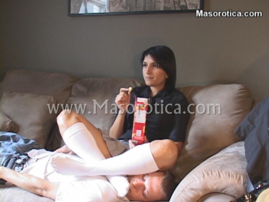 736954791_www.Masorotica.com_4_122_34lo.jpg