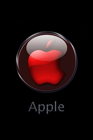 75846_apple_iphone_1wallpaper_3_122_1022lo.jpg