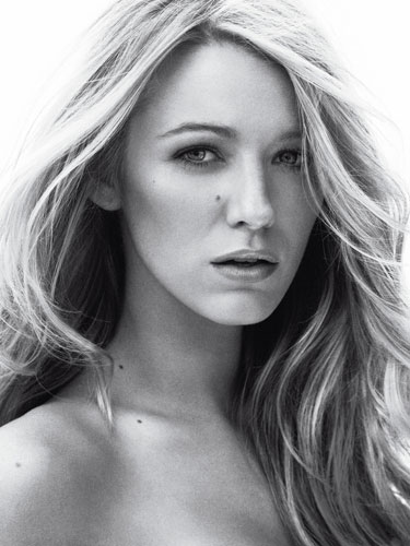 36042_Blake_Lively_Marie_Claire_Magazine-1_122_1169lo.jpg