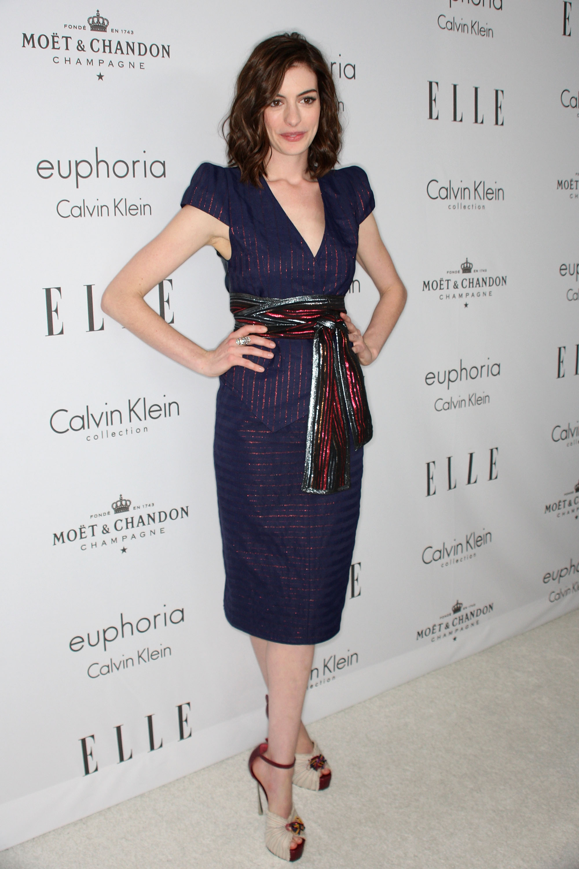 59016_Celebutopia-Anne_Hathaway-15th_annual_Women_In_Hollywood_Tribute_-07_122_127lo.jpg