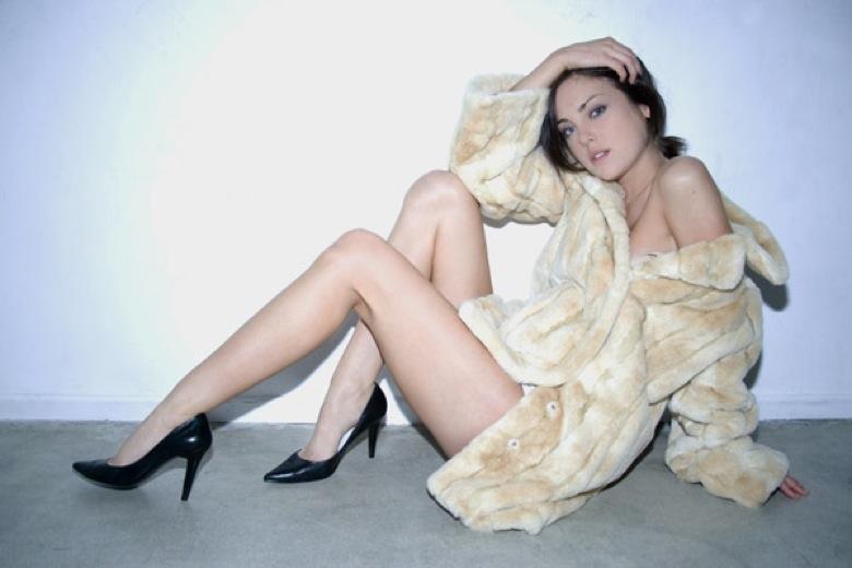 13723_Jessica_Stroup_Esquire_Magazine_122_22lo.jpg