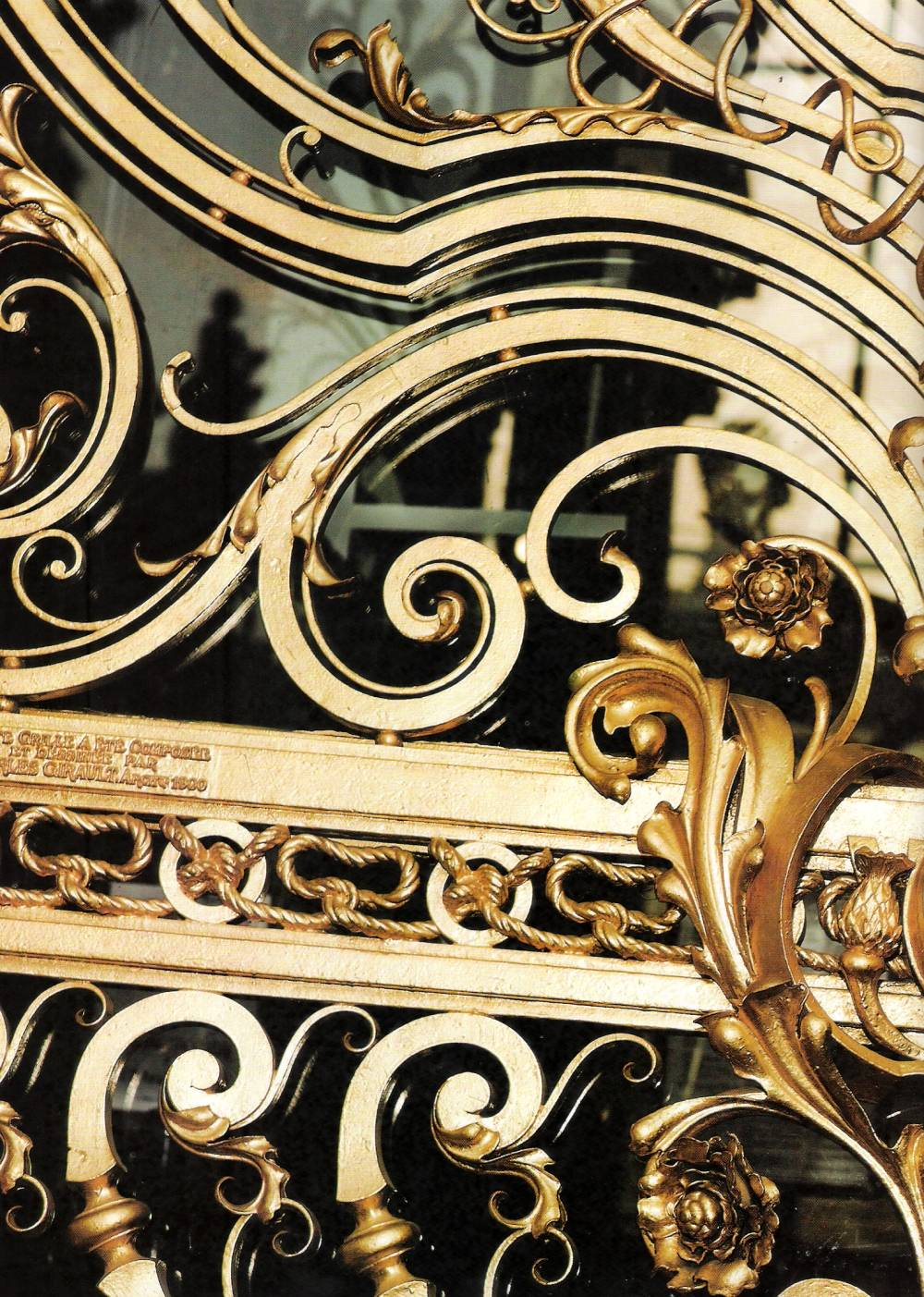 81834_MarieClaireBrazil_December2008_phSachaHochstetter_14_122_417lo.jpg