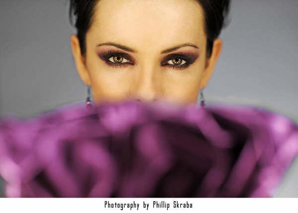 08749_dorota-gardias-sexy-1_122_423lo.jpg