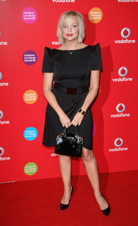 76100_Celebutopia-Emma_Bunton-Vodafone_Live_Music_Awards-08_122_506lo.jpg