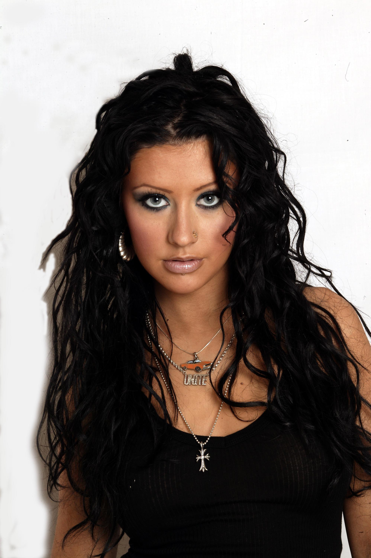 69846_Christina_Aguilera-000177_EMA_promo_by_Dave_Hogan_122_569lo.jpg