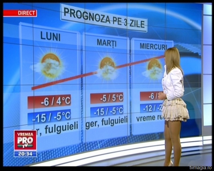 169314156_Magda_Palimariu_9_122_718lo.jpg