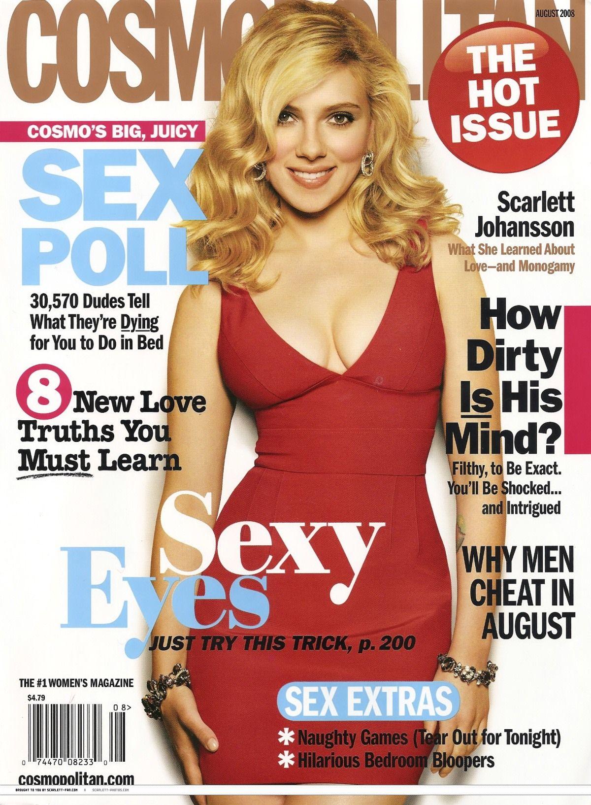 64333_Scarlett_Johansson_Cosmo_Cover_122_147lo.jpg