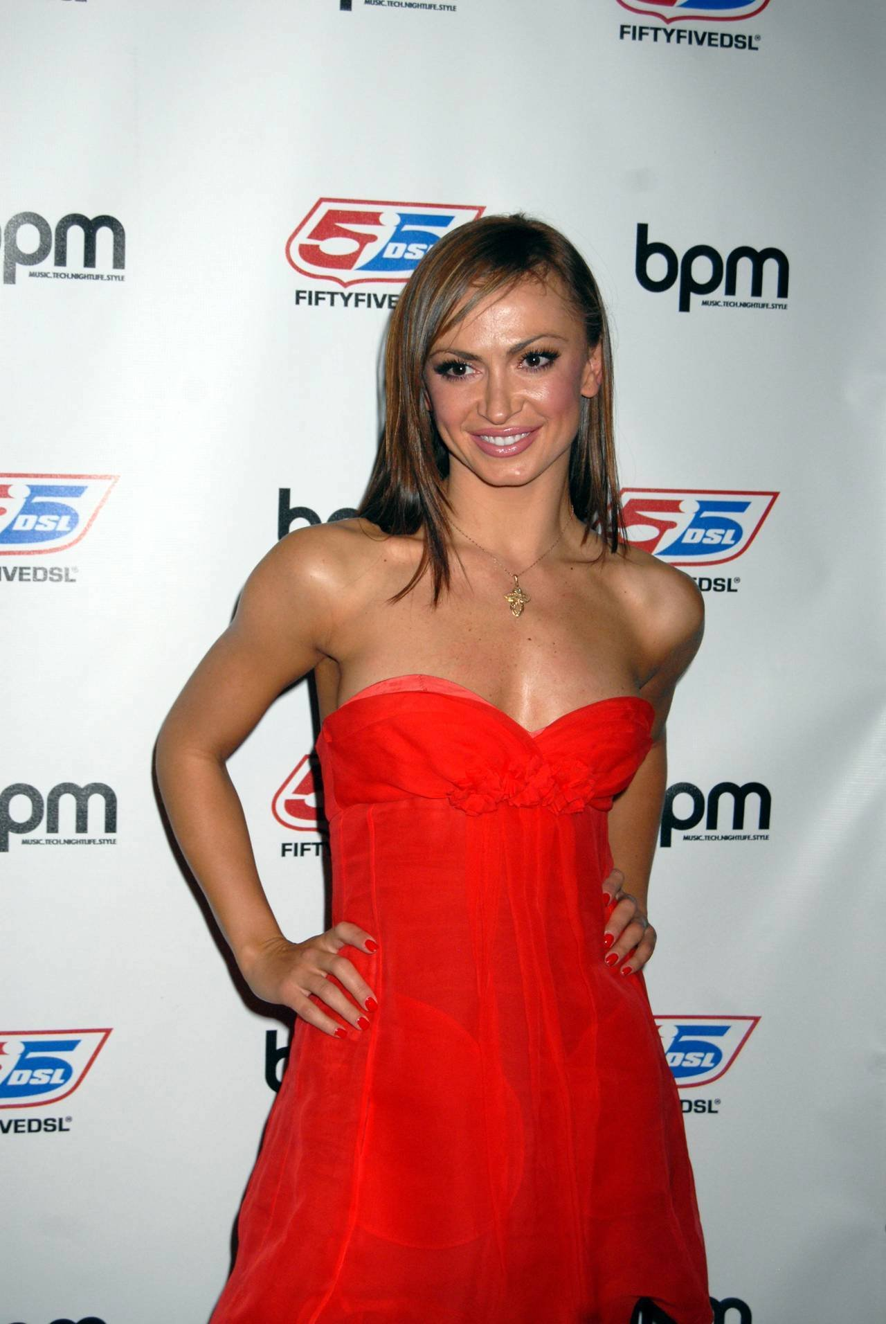 56235_karina_smirnoff_BPM_Club_Magazine_12th_anniversary_party_LA-jul162008_04_122_240lo.jpg