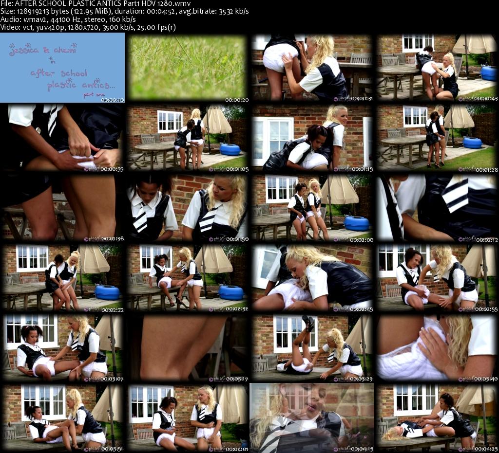 146181222_tduid2983_AFTERSCHOOLPLASTICANTICSPart1HDV1280_s_123_779lo.jpg
