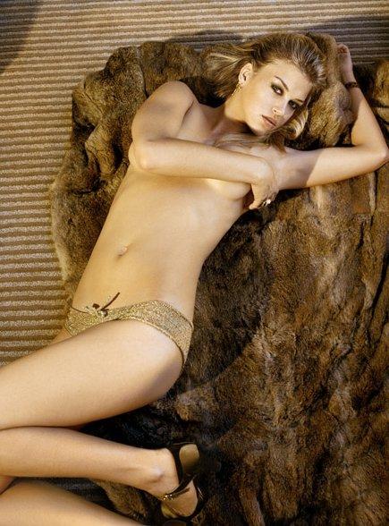 62015_AdriannePalicki_Topless_003_122_1027lo.jpg