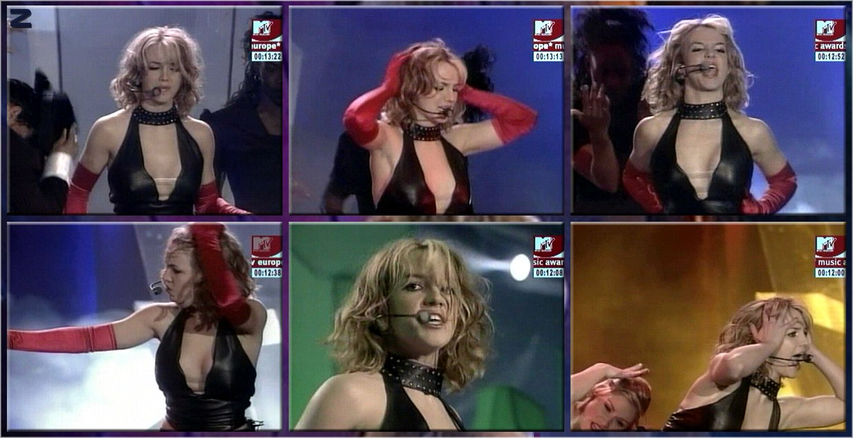 48901_Britney_Spears_-_Zcapz00139__122_1046lo.Jpg