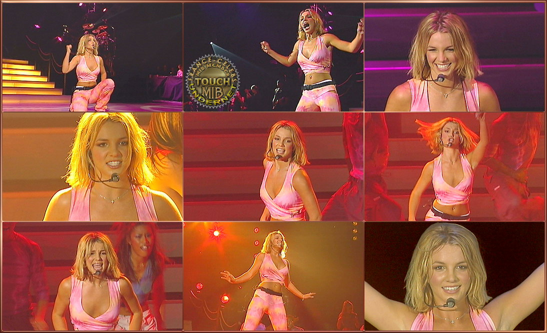 50218_Britney_Spears_-_Touch__29_122_654lo.Jpg