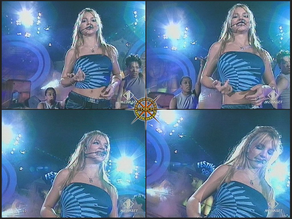50193_Britney_Spears_-_Touch13_122_916lo.Jpg