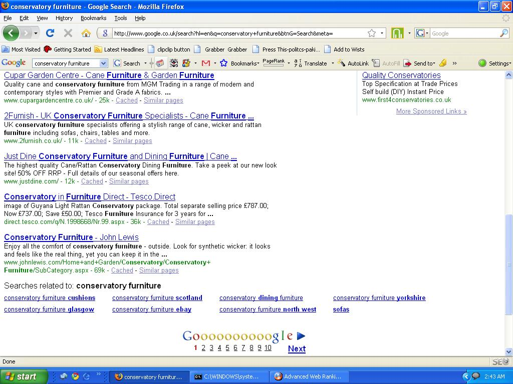 07883_conservatory_furniture_30-9-08_122_927lo.JPG