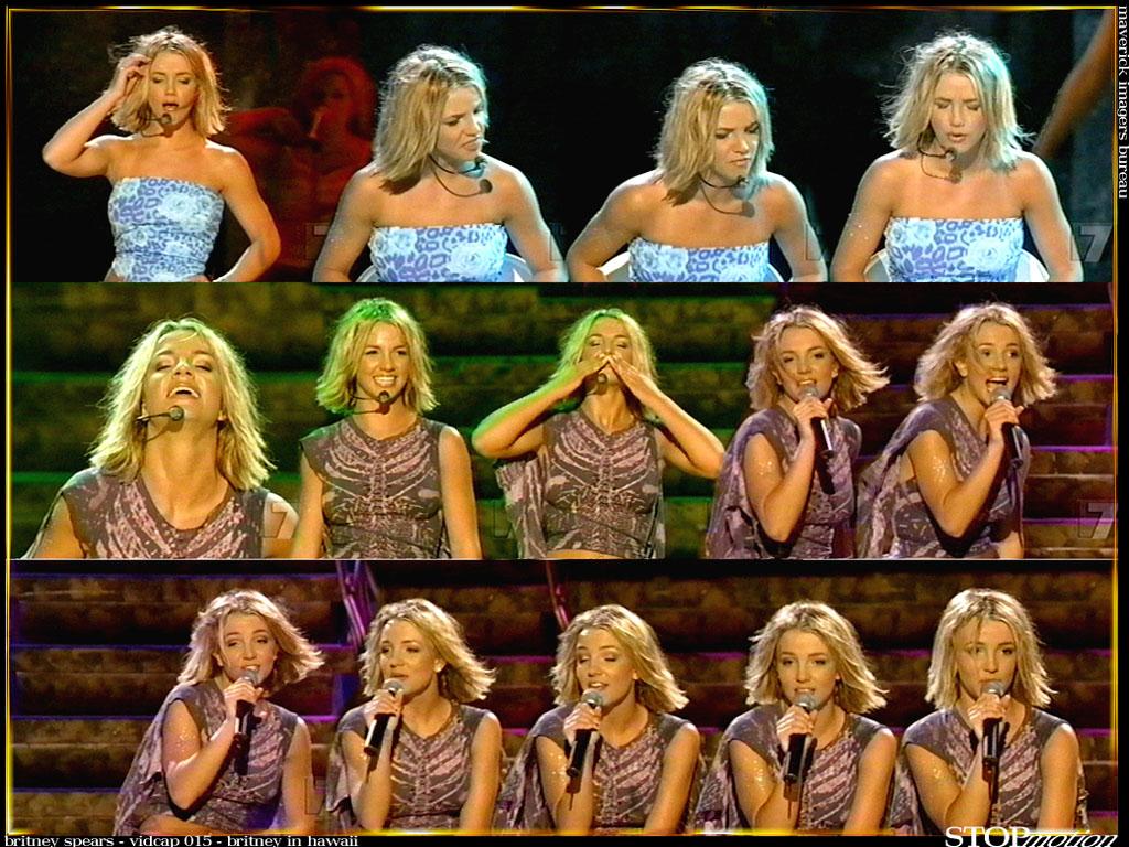 50059_Britney_Spears_-_Stopm-Vidcap015-Britney_In_Hawaii--004_122_982lo.Jpg