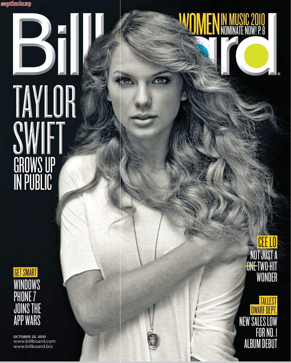 97390_septimiu29_TaylorSwift_Billboard_23Oct20101_122_1123lo.jpg