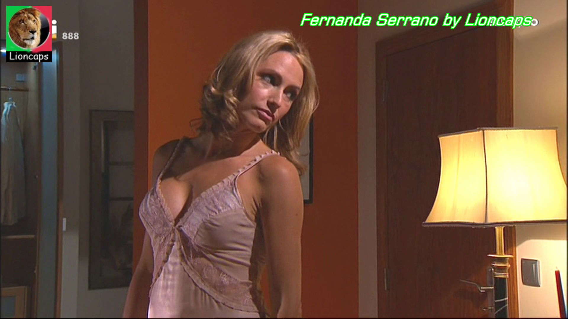 751566957_fernanda_serrano_vs180204_0308_122_1188lo.JPG