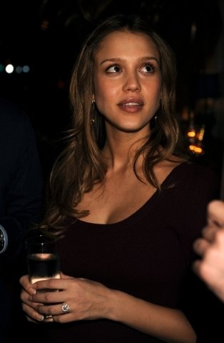 48400_20.02.2008_-_Soho_House_and_Grey_Goose_Vodka_Pre-Oscar_Party_002_122_159lo.jpg
