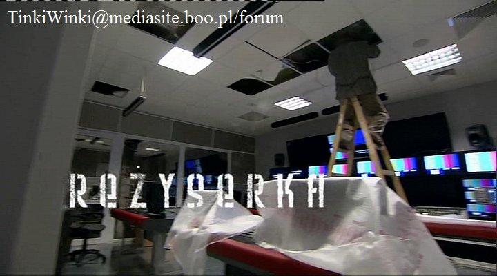 33785_Studio.Polsat.News_20_123_36lo.jpg