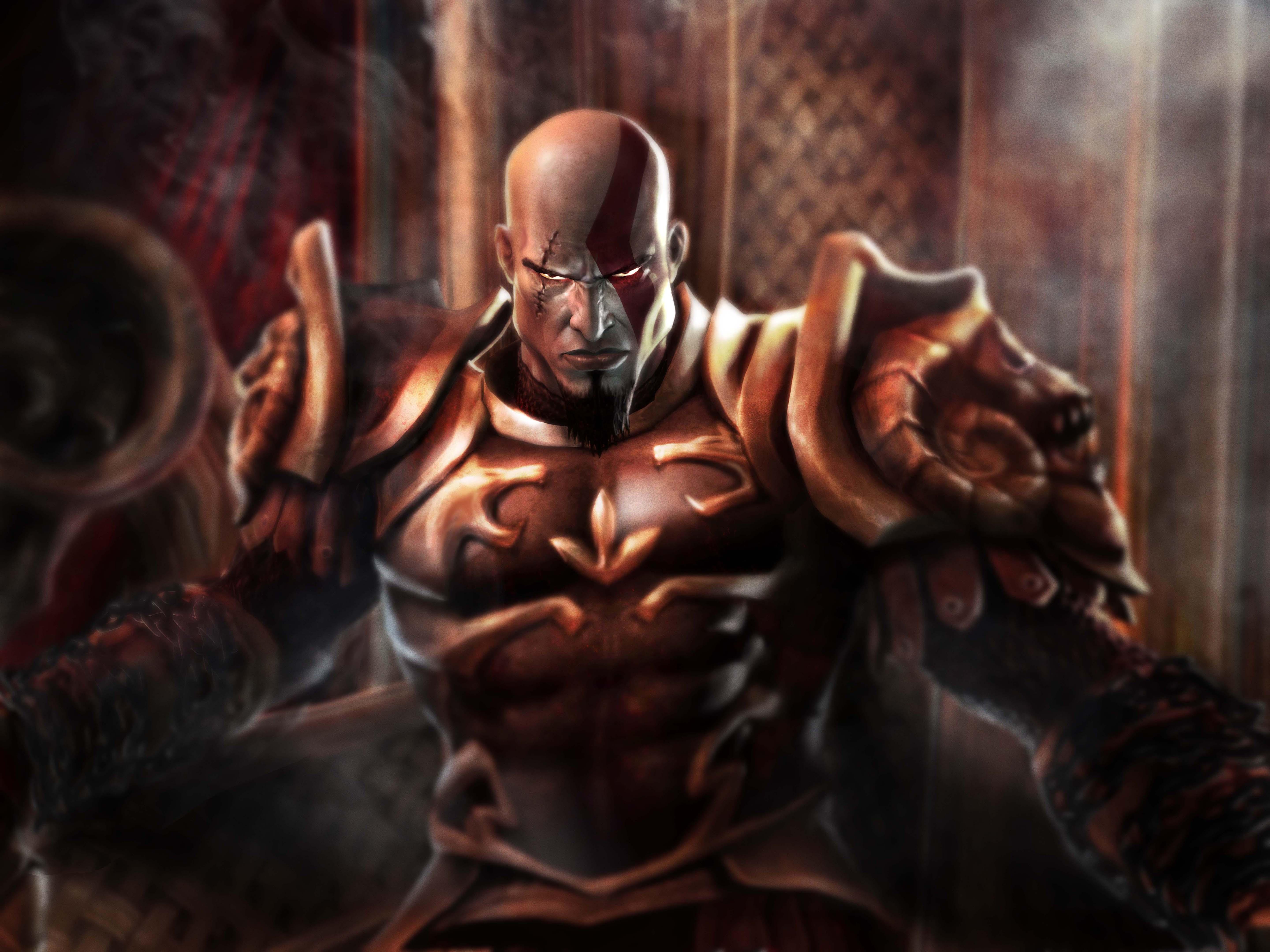28872_gow2_kratos_throne_122_368lo.jpg