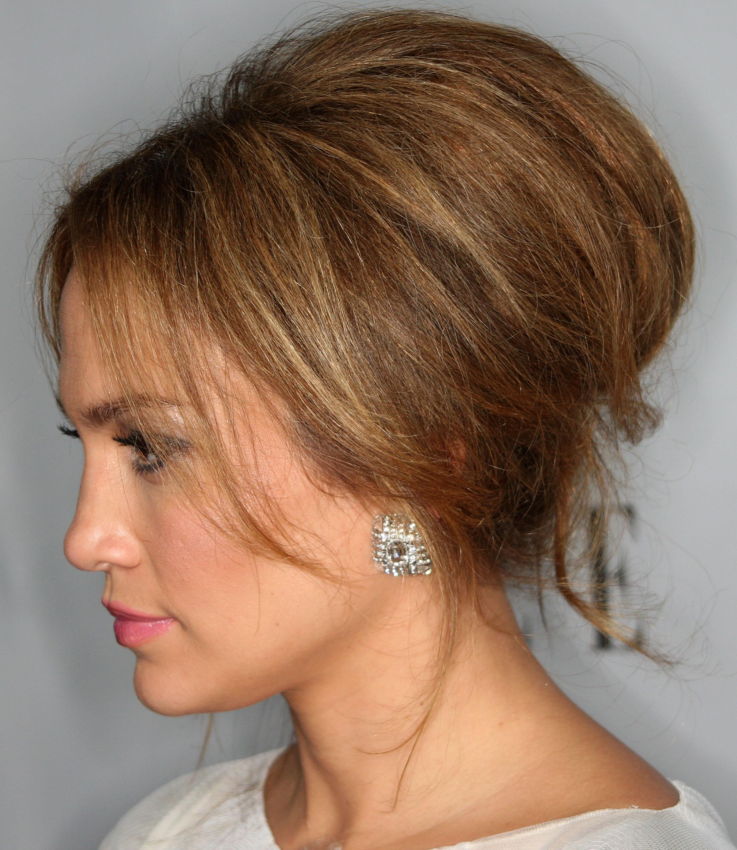59663_Celebutopia-Jennifer_Lopez-15th_annual_Women_In_Hollywood_Tribute-05_122_453lo.jpg
