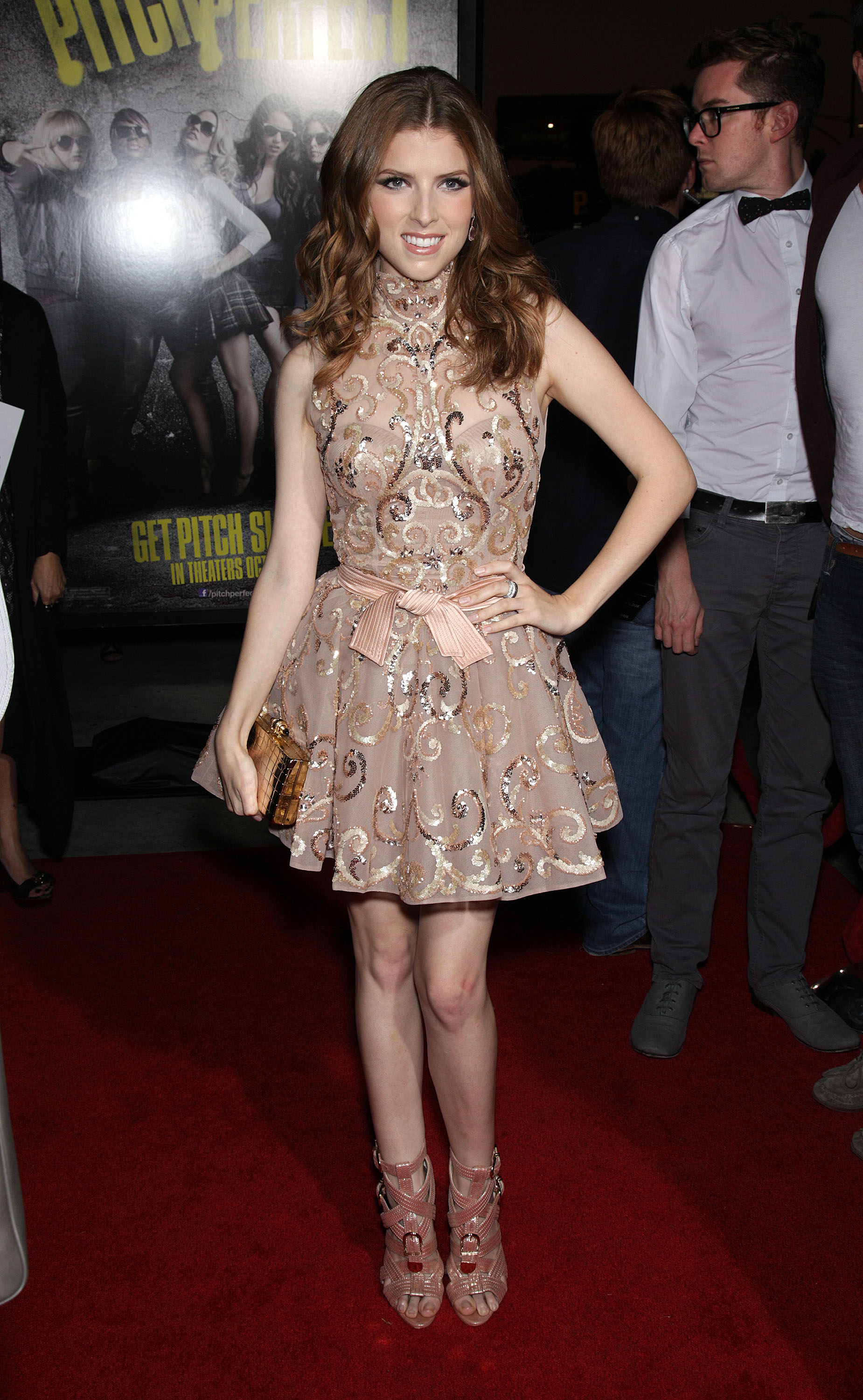 595223809_Anna_Kendrick_Hollywood_Premiere_of_Pitch_Perfect5_122_1041lo.jpg