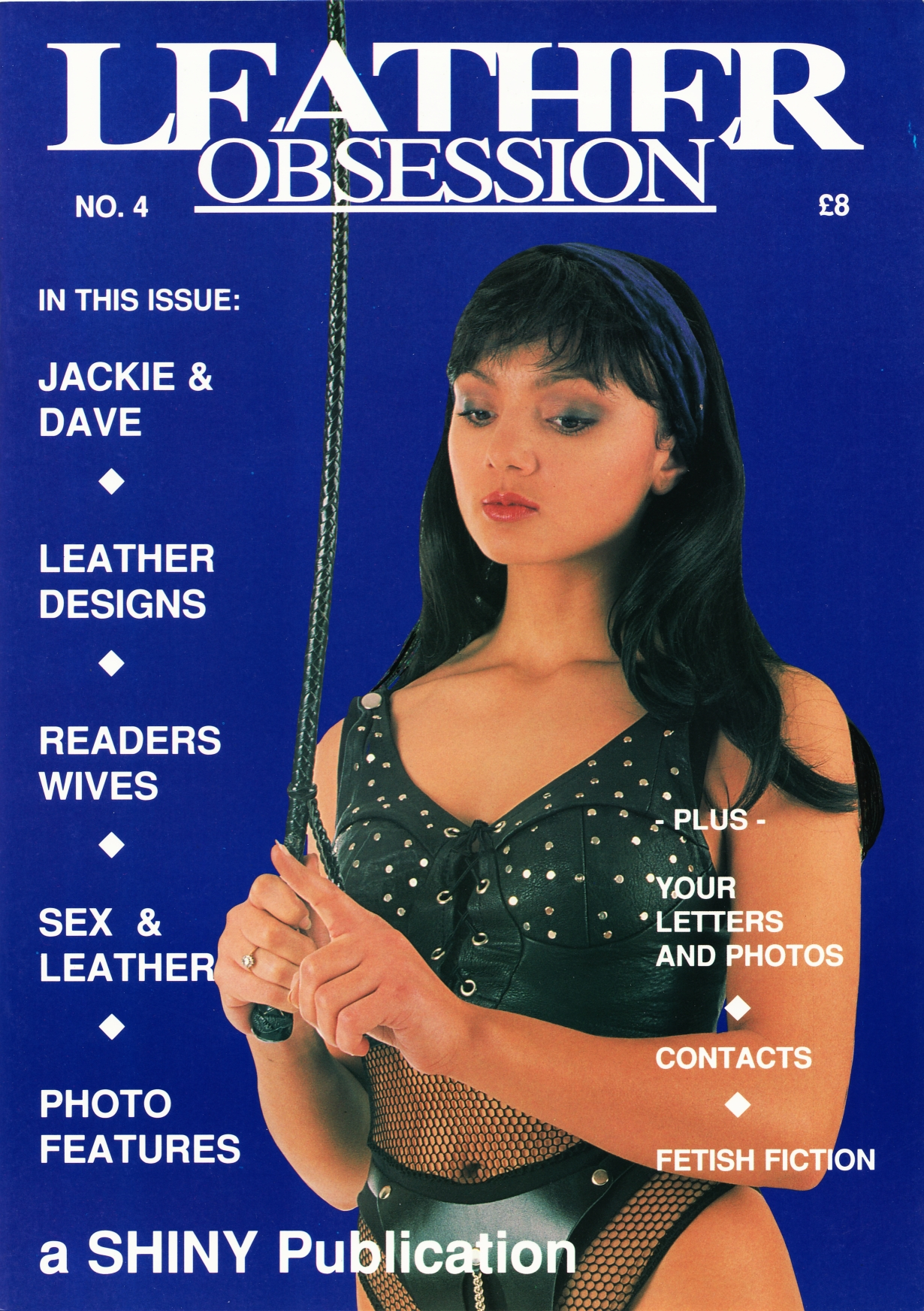 855738562_LeatherObsession4FrontCover_122_1185lo.jpg