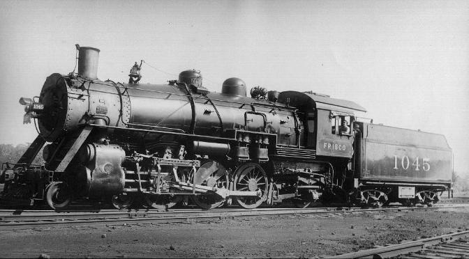 287529761_Frisco_Steam_Locomotive_1045_122_865lo.JPG