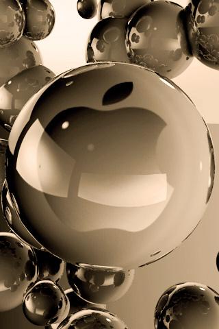 76467_jwarren-Apple_spheres_122_1064lo.jpg