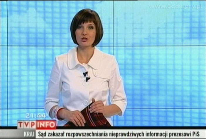 09098_2009.06.05_-_Monika_Andrzejczak_Pogoda_TVP_i744_122_175lo.jpg