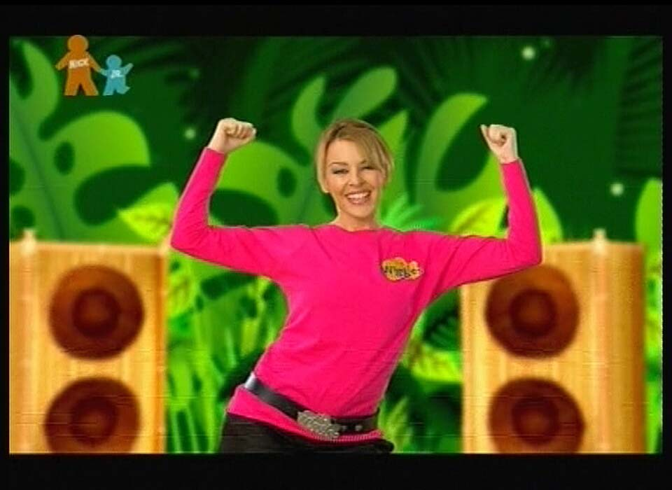 03440_Kylie_Minogue_and_the_Wiggles_Monkey_Man_3_122_258lo.jpg