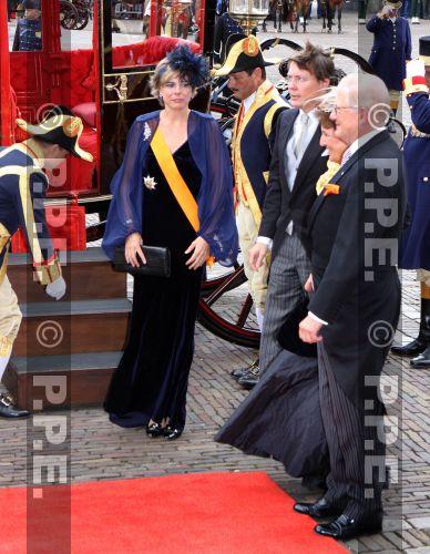 52105_PrinsjesdagLaurentien2007_122_5lo.jpg