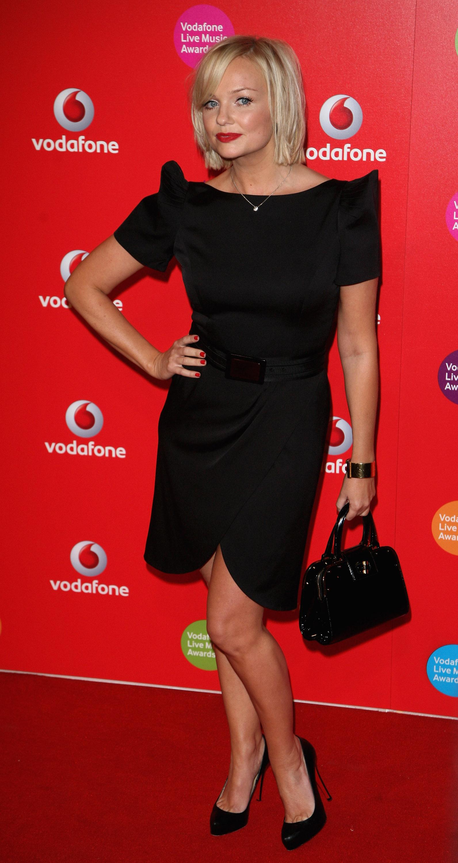 76051_Celebutopia-Emma_Bunton-Vodafone_Live_Music_Awards-01_122_550lo.jpg