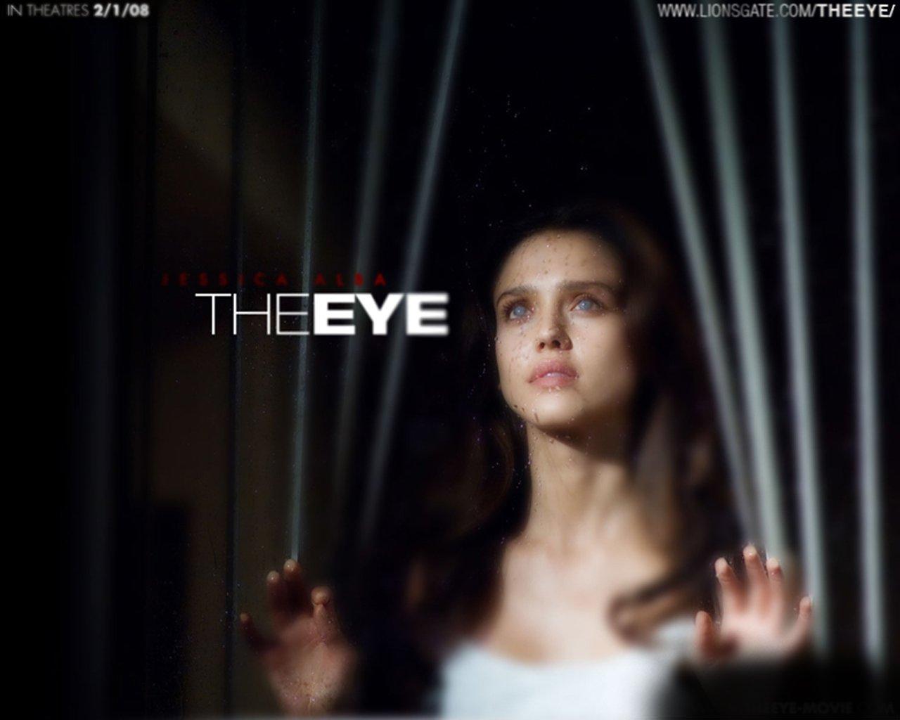 07957_The_Eye_Wallpaper_1280_003_122_579lo.jpg