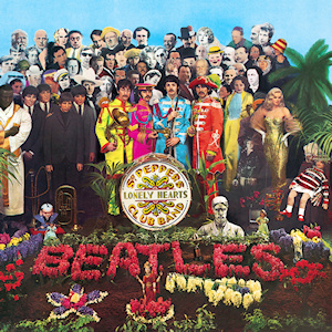 669661967_Sgt__Pepper27s_Lonely_Hearts_Club_Band_122_1104lo.jpg