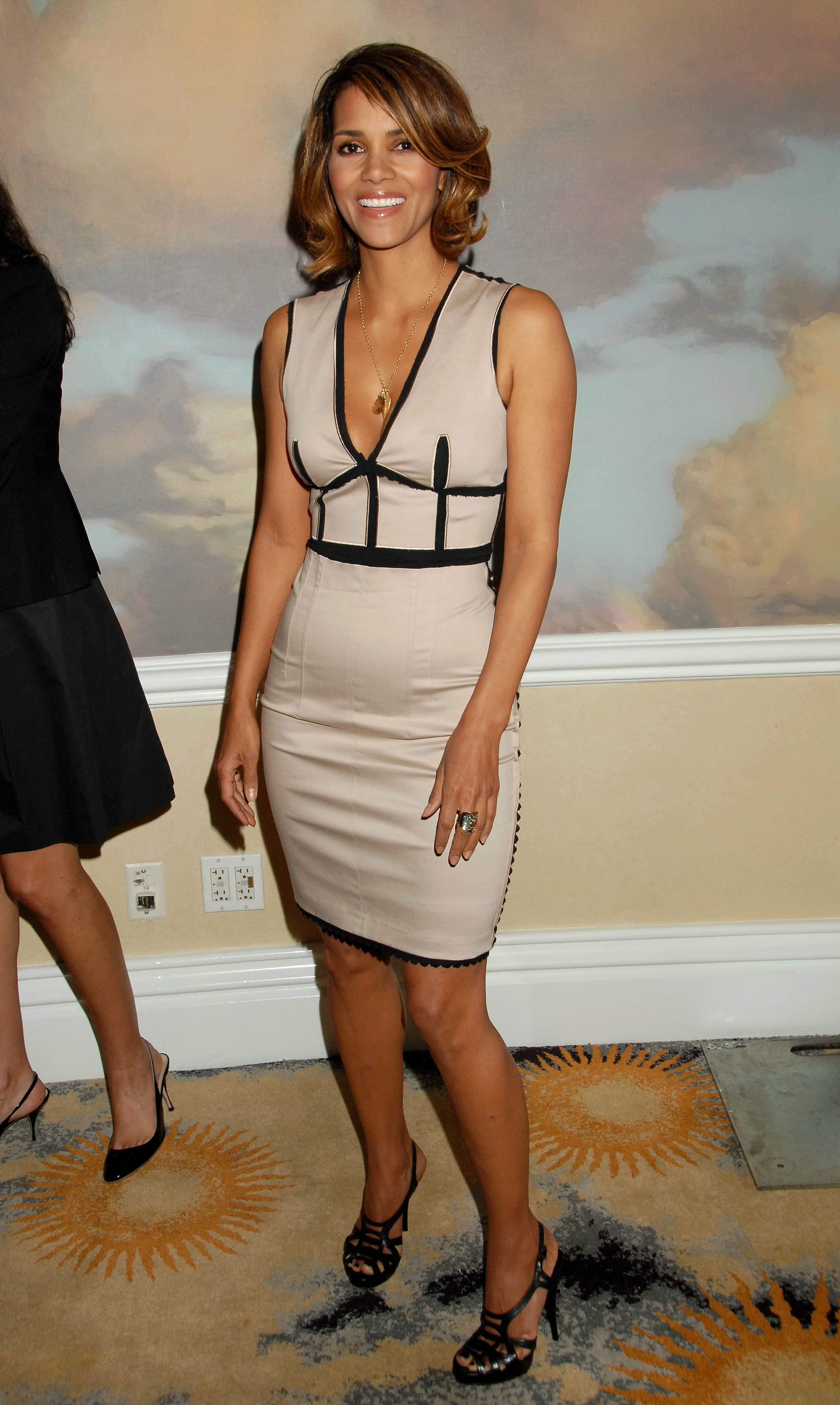 58946_Halle_Berry_2009_Jenesse_Silver_Rose_Gala_Auction_in_Beverly_Hills_22_122_581lo.jpg