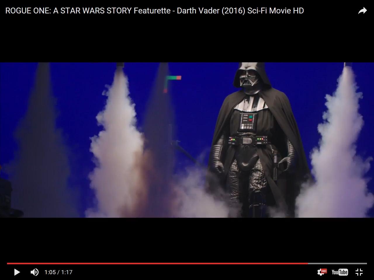 137073722_Vader2_123_702lo.jpg