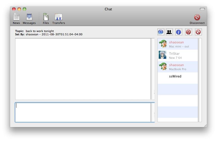 46379_chatMac_122_1023lo.jpg