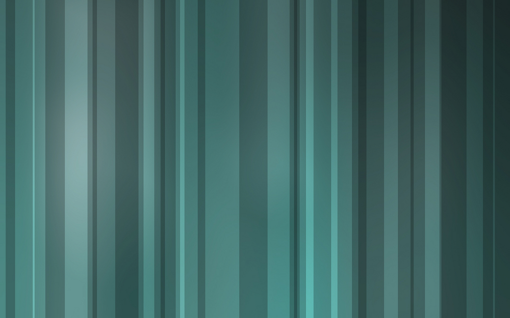 33161_Linewide_-1920x1200_-Blue_122_244lo.JPG