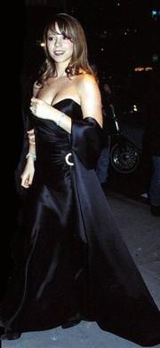 34118_1997_CDFA_fashion_awards_16_122_36lo.jpg
