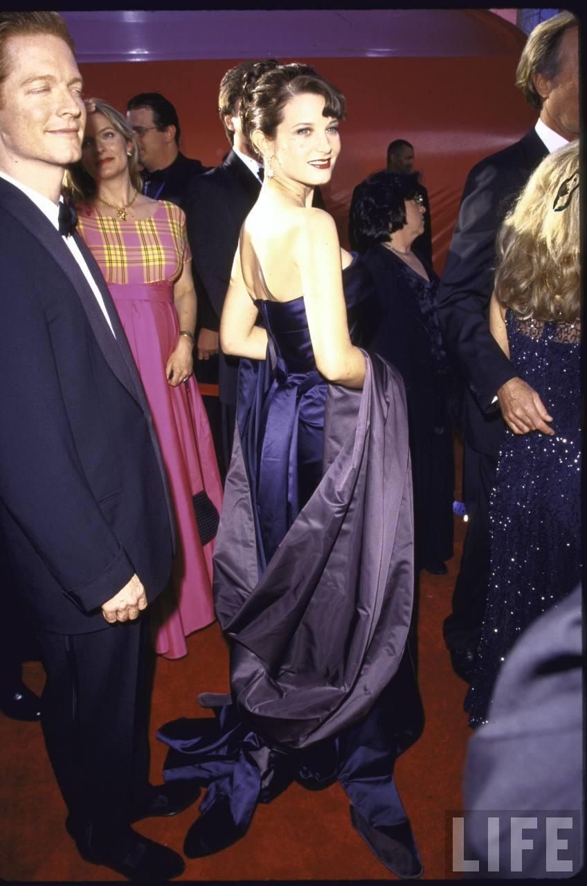 50688_Academy_Awards_LA_Mar_23_1998_life1_122_413lo.jpg